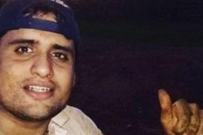 Jovem morre após ser esfaqueado no peito durante festa
