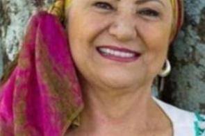 Morre em Dourados Cenira Pagliarini, esposa do Beto da Pão & Cia