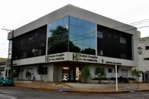 Hospital Evangélico se organiza para retomar tratamento de câncer em Dourados