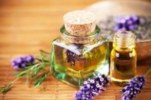 Saiba o que é a aromaterapia e quais seus benefícios para a saúde