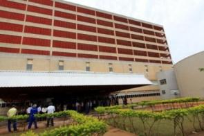 Em agosto, Governo do Estado e Hospital Regional reativam serviço de cirurgias bariátricas
