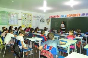 Férias escolares da REME de Itaporã serão de 29 de junho a 16 de julho