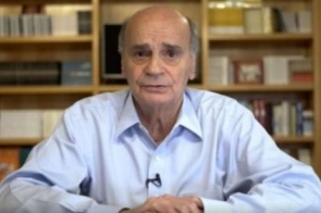 Movimento antivacina é criminoso, diz Drauzio Varella