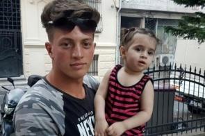 Vídeo de salvamento de menina que caiu de prédio viraliza; assista