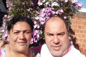 Aniversariante do dia: Anderson Feijó está completando mais um ano de vida nesta sexta-feira