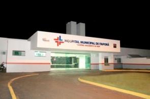 Trotes com pedidos falsos de atendimento prejudicam quem realmente precisa de socorro médico em Itaporã