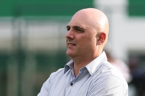 Presidente sobre Mundial do Verdão: 'Quem conhece futebol não contesta'
