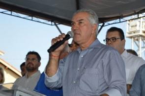 Reinaldo vê 'madura' inclusão de Estados e municípios na Reforma da Previdência