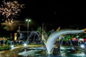 Lançamento oficial do Festival de Inverno de Bonito será nesta terça