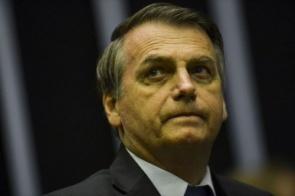 Governo defenderá estrutura familiar em candidatura a conselho da ONU