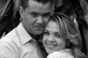 Mulher é suspeita de encomendar morte do marido por R$ 50