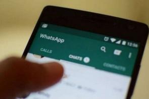 Golpista invade conta do Whatsapp e pede dinheiro para contatos de vítima em Dourados