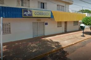 Enxugamento dos Correios demitiu 37 empregados e fechou 3 agências em MS