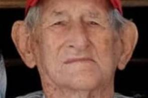 Funerária Pax Primavera de Itaporã informa o falecimento do Sr. David Guerino