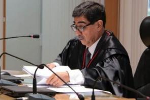 Liminar suspende eficácia de lei municipal que cria aterro sanitário