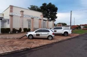 MPE denuncia ex-vereador e sobrinho por suspeita de extorsão