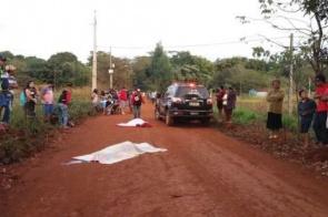 Após mortes e pedidos por segurança, Sejusp nomeia conselheiros para aldeias