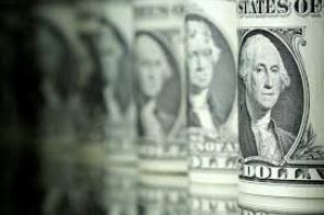 Dólar fecha em queda e cai ao menor patamar em quase cinco meses