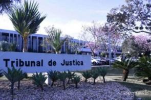 Justiça de MS manda homem pagar R$ 15 mil em indenização por danos morais à ex-companheira