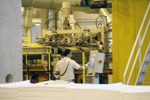 Exportações de industrializados de MS fecha semestre com receita US$ 1,82 bilhão