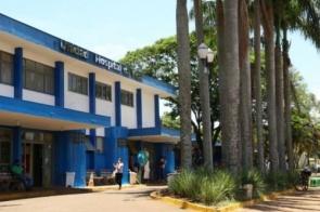 Médicos pedem demissão em massa no Hospital da Vida