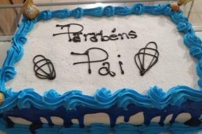 Panificadora Sabor do Sul realiza neste sábado (10) festival de tortas para o dia dos Pais