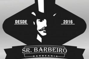 Atenção Clientes: Barbearia Sr. Barbeiro estará em recesso de 19 a 26 de Agosto