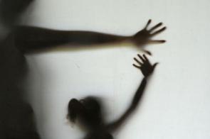 PF prende homem por compartilhar cenas de abuso sexual infantil