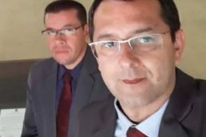 Juiz derruba decisão que devolveu mandatos de Cirilo e Pepa