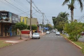 Crescimento de bairros afastados do Centro trouxe oportunidade para quem quis empreender em Dourados