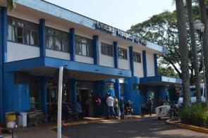 Secretária troca direção do HV após morte em plantão sem médico