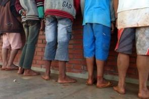 Seis adolescentes vão responder pela morte de jovem na aldeia