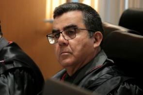 Douradense condenado por agredir a mãe recorre ao TJ para ser absolvido