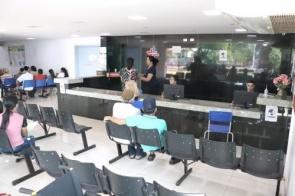 Hospital de Itaporã é um dos poucos do estado com gestão integral do município