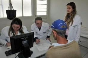Campo Grande será a primeira capital do Brasil a receber o novo Mais Médicos