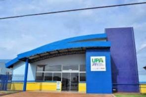 Trabalhadores denunciam superlotação, falta de médicos e calor na UPA de Dourados