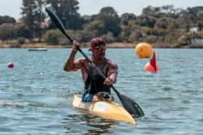 Cowboy de Itaquiraí conquista vaga para Jogos Paralímpicos de Tóquio