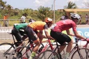 Jogos Escolares: Jardim recebe atletas para Etapa do Judô e Ciclismo
