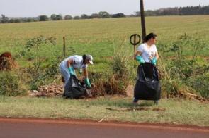 Hoje a Coamo adotou mais 2S, sendo: Solidariedade e Sustentabilidade