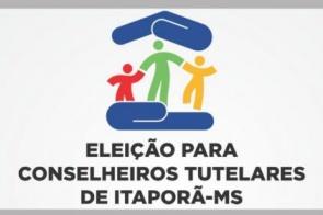 CMDCA divulga a relação dos aprovados para o Conselho Tutelar período 2020/2024