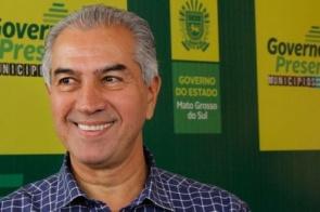 Governo Presente chega a região do Pantanal nesta quinta-feira