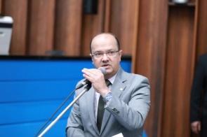 Lei de Barbosinha obriga empresas a informar dados de prestadores de serviços