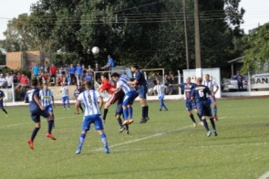Duas equipes buscam 'milagre' na rodada de domingo do Interdistrital