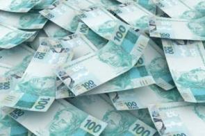 Restituição de R$ 43,7 mi do IR ajuda a alavancar economia de MS no último trimestre