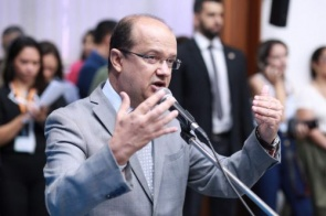 Com olhar atento para Distritos de Dourados, Barbosinha pede melhorias para Itahum