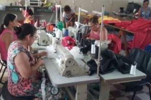 Semana começa com 649 oportunidades de emprego no Estado; confira as vagas