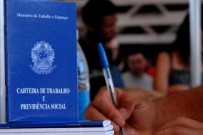 Mato Grosso do Sul gerou 917 empregos em setembro, com destaque para Agropecuária