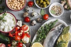 Os alimentos que podem ajudar o cérebro a funcionar melhor