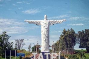 Bolsonaro quer acabar com Jateí, Novo Horizonte, Figueirão, Rio Negro e Taquarussu