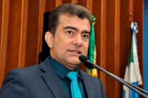 Marçal Filho espera que CPI da Energisa seja aberta esta semana